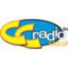 CC Radio 98.9 FM