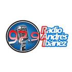 Radio Andrés Ibanez (Rai