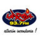 Radio La Roja