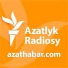 - Azatlyk Radiosy