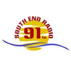 South End Radio - 91 FM