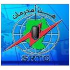 SRTC FM 100