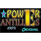 PowerAntilles Original Station