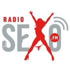 Radio Sexo FM