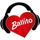 I Love Ballito Radio