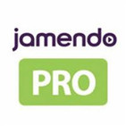 JamPRO: Welcome Asia