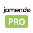 JamPRO-Ambiance Lounge
