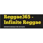 Reggae365 - Reggae Infinite