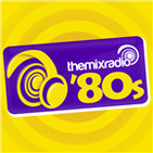 The Mix Radio 80s