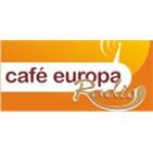 - Cafe Europa Radio