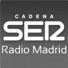 - Cadena Ser (Madrid