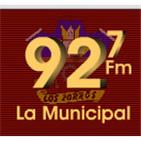 Municipal Los Zorros FM