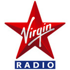 Virgin Radio France