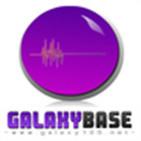 Galaxy Base