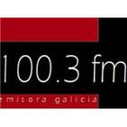 Galicia FM