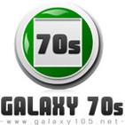 Galaxy 70s