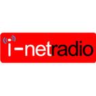 i-netradio