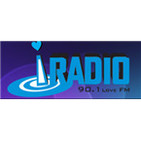 iRadio 90.1 Love Fm The heartbeat of Guyana