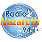 Radio Nazareth El Salvador
