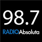 98.7 Radio Absoluta