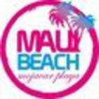 Maui Beach Mojacar Radio