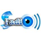 SuliRadio