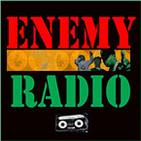 Public Enemy Radio