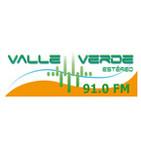 Valle Verde Stereo 91.0FM