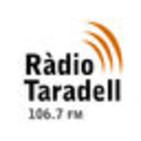 Ràdio Taradell 106.7FM