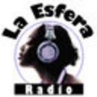La Esfera Radio