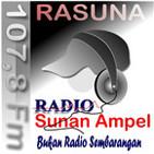Radio Wandflueh