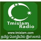Tmislam Radio