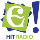 E!Hit Radio
