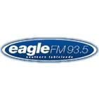 Eagle FM