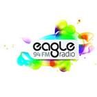 Eagle Radio