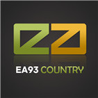 EA93 COUNTRY