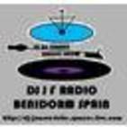 DJ JUAREZ RADIO SHOW- solo fin de semana