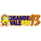 Rádio Grande Vale FM
