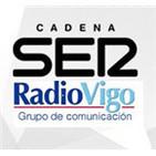 Radio Vigo (Cadena SER