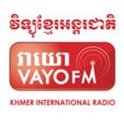 Sweet FM 88