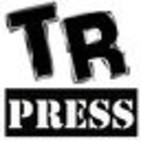 The Random Press Radio
