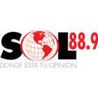 Sol Radio