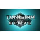 Tunisian Beats