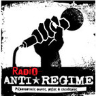 Radio Antiregime