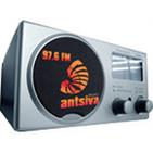Radio Antsiva