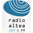 Radio Altea