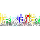 Radio Alternativa PR