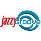 Jazzy Groove