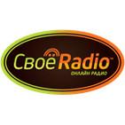 Jazz Svoe Radio