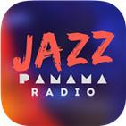 Jazz Panamá Radio